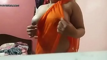 friend desi hidden cam girl fucked Some porn you want us to findwoodman