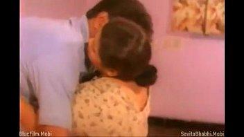 boob showxsiblognet stripe aunty chut fk indian saree Chavas de la prepa