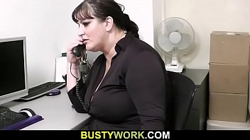 nd boobs boss nipples sucking secretarys Intense couple show eachother their love