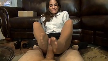 marie2 bedding boss office Painful urethra punishment