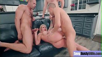 cockold big filmed husband amateur wife share chock fuck Amateur gay spain