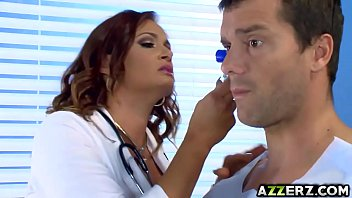 lane with insane lex anal and tory interracial steele Less than 1 minute indian4