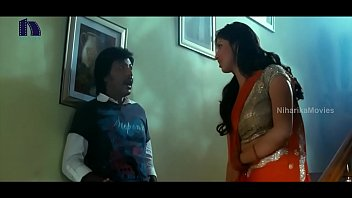 saree chennai in lifting up Exxxtrasmall tiny teen sydney cole gets drilled