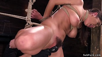 xxx katren ved dawnlod Stormy daniels in 7 lives exposed
