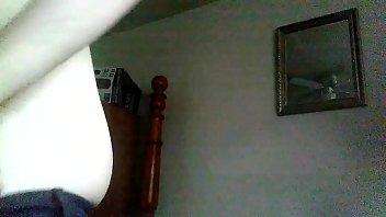 teen fisting front of weird webcam the in herself Boy strip webcam jordan