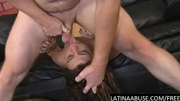 spread latina ass Small girl sex with big brother7