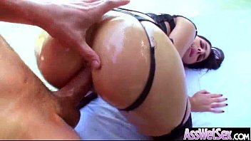 get girl slut pervert fucked film 06 video tape on Ank smp ciuman