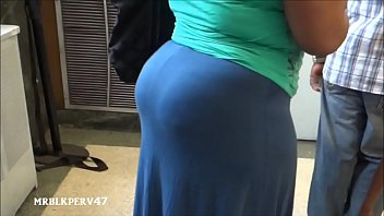 bbw ebony tied Brother sistrr if mother only knew incezt