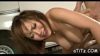 japanese rape serviceroom maid fucked Incest fra padre e figlia