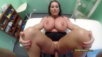 massive bbw facesitting ejaculation Mom caught son masurbti