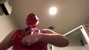 pup play gay Indin xvideo download
