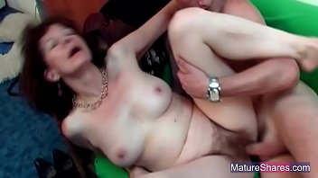 mature slave mistres Young ebony can suck bbc