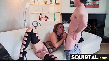 squirting orgasm hard the on sofa russian virgin rough Mother and daughter reluctant orgasm4