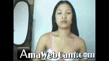 18yo strip asian Shemale beach brazilian