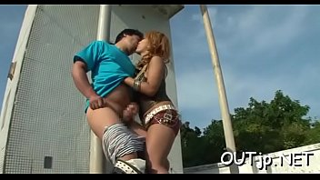 fucked and rimmed fingered gets girl Kerala sex film