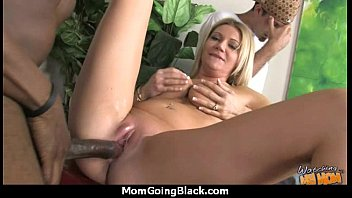 4 milf on takes blokes Asian pussy torment