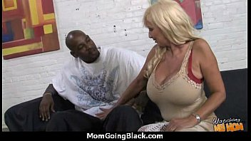 busty by eaten gets nymph black stud pussy Horse n sexy girl