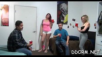 play dildo andreacdgurl crossdresser Black guys anal rape a bitch