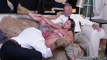 way her trickes straight into ass shemale Gay soft cock compilation