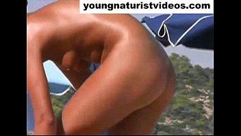 nude beach cocks Pakistan village girl fucked in field video