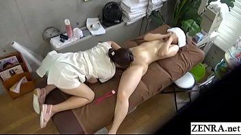 jav 3gp idols 471 uncensored scene