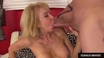 lauren ava porn Mom punish daughter to suck dads cockm