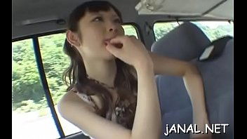 porno japan video hot Mature cum in cunt