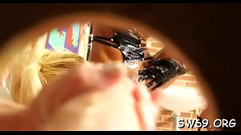 free kristinas visit gloryhole 2nd video Indin xvideo download