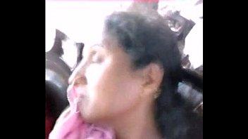 vabi sex delhi Cum feddish swallows all she can get
