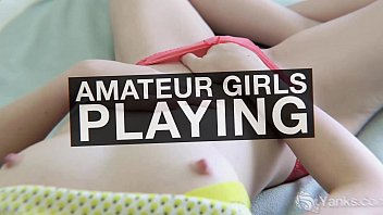 daughter fuck her sleeping sexvideo father little Girls changing dress in middle of the shopping mall