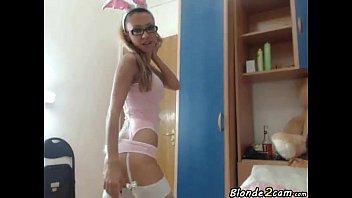 ranch bunny ho moonlight Urgia en brasil