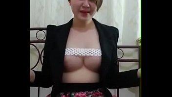 sex kardasiab kim video Japanese girls in the bus