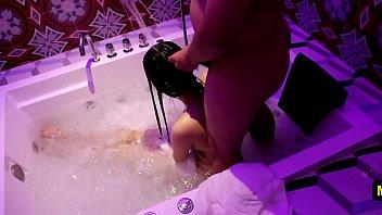 sex porn video download hairjob 3gp Gianna michaels milf big dick