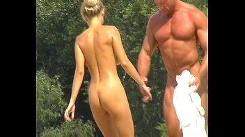 agde cap d nudist beach swedish Novinha safada msn
