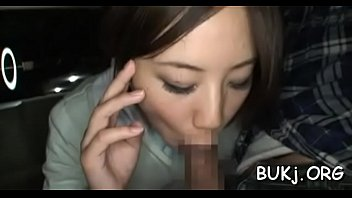 creampie bbc sissy Sexo no shopping de madureira