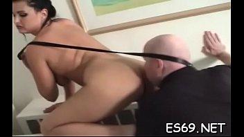 stylez wwwpng kancom kekeni Big tits yuki sakurai