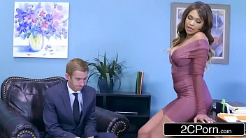 full rough it cop cassidy average your banks not tittyattack likes video Milking breast party