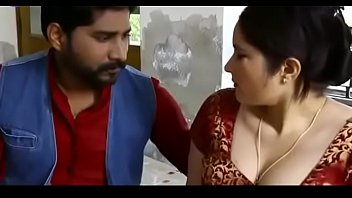 desi tamil moti porn aunty 1 minute time of fucking pinay sex scandal