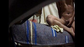 porno peru xxx India cute girl