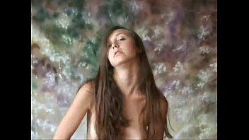 teen malayali body beautiful Italian brother rape sister