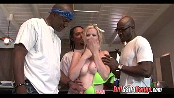 busty black beauty for dick hot fucking white Father in seduce dauther to fuck