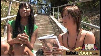 teen bukkake danish Chikitas de 11 y 12 aos