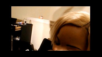 in doll head pussy Clip sex nu sinh lop 8 lam tinh voi 3 nam