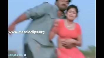 kumar leaked pooja video actress Teens first fuckhymen