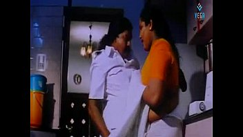 mallu mariyahot video Boy jerkin off