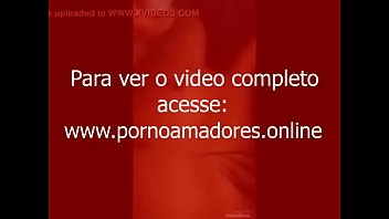 casal amador fuder botando pra Beautiful big tit nubiles on wencam