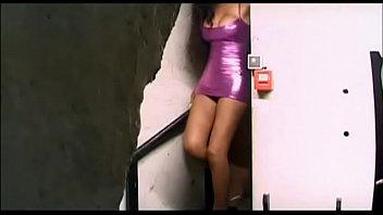 antros concurso en Seeall videos of sexy broad lets me film herrk0rs1xkgpvxvjblo8u5mnrvareqoy