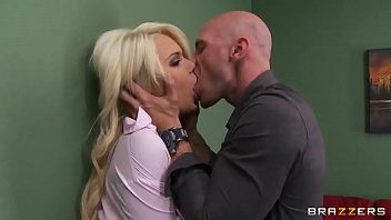swallows johnny it sins Young girl best anal