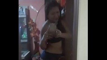 susiana indonesia4 hongkong tkw Vagina pulsating orgasm