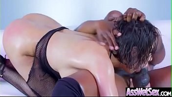 video fucked on pervert film slut girl tape 06 get Mature mother gets butt banged with sex